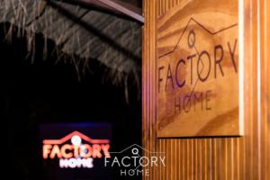 Factory-home-roma (4)