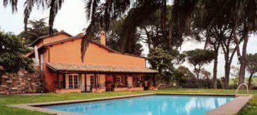 Villa Ales