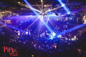 Piper-Club-Roma (1)