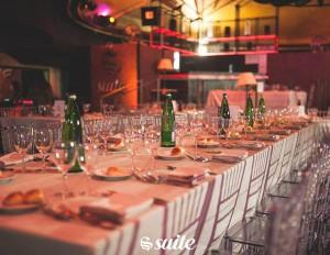 La Suite 640x496 0006 La Suite - Villa Borghese (4)
