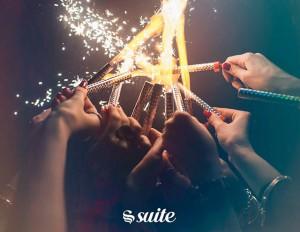 La Suite 640x496 0012 La Suite - Villa Borghese (13)