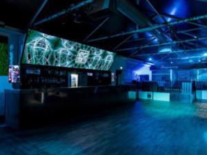 Eden Convivium Club (4)