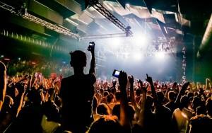 atlantico-discoteca-eventi-eur-2