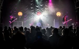 atlantico-discoteca-eventi-eur-3