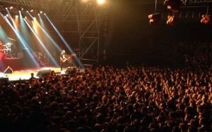 atlantico-discoteca-eventi-eur-5
