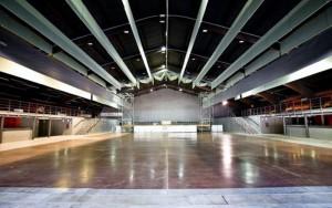 atlantico-discoteca-eventi-eur-6