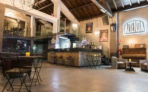 azienda-ristorante-discoteca-roma-1