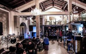 azienda-ristorante-discoteca-roma-2