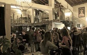 azienda-ristorante-discoteca-roma-3