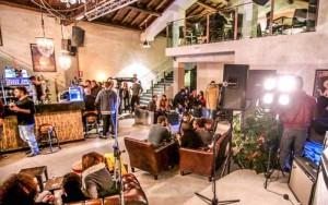 azienda-ristorante-discoteca-roma-4