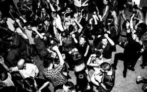 azienda-ristorante-discoteca-roma-6