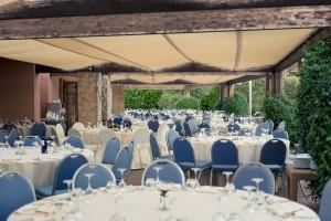 cena-aziendale-sheraton-roma