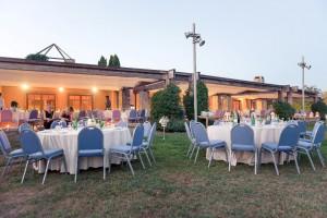 cena-aziendale-sheraton