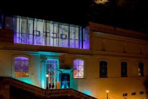esposizioni feste aziendali a roma (12)