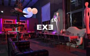 exe-1