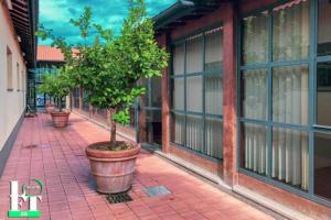 loft 26 location per feste ed eventi lunghezza roma (10)