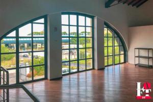 loft 26 location per feste ed eventi lunghezza roma (11)