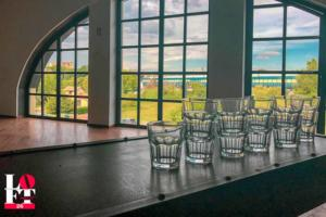 loft 26 location per feste ed eventi lunghezza roma (12)