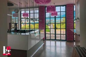 loft 26 location per feste ed eventi lunghezza roma (16)