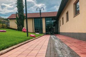 loft 26 location per feste ed eventi lunghezza roma (18)