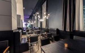 ristorante-roma-eur-pier-4