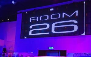 room-26-1
