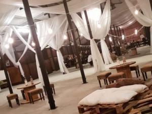 scuderie cicognani location per feste (4)