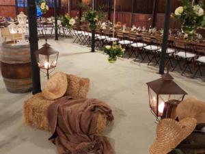 scuderie cicognani location per feste (5)