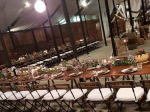 scuderie cicognani location per feste (7)