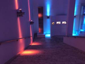 spazio900-feste-aziendali
