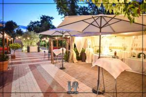 the-loft-roma-evento-privato
