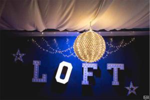 the loft feste a roma (25)
