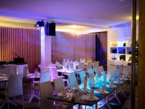 tipico-ristorante-roma-nord-ponte-milvio (18)