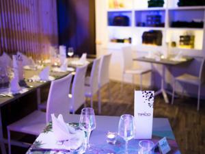 tipico-ristorante-roma-nord-ponte-milvio (19)