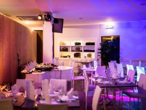 tipico-ristorante-roma-nord-ponte-milvio (5)