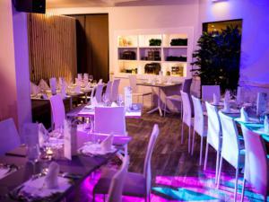 tipico-ristorante-roma-nord-ponte-milvio (7)
