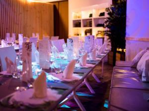 tipico-ristorante-roma-nord-ponte-milvio (9)