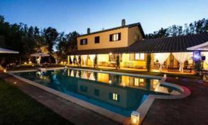 villa-cicognani-1- 3