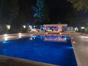 villa-veientana2