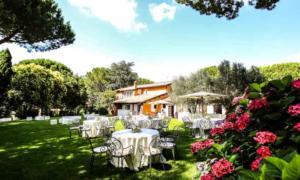 villa ales per feste a roma (1)
