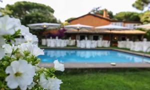 villa ales per feste a roma (2)