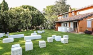 villa ales per feste a roma (3)