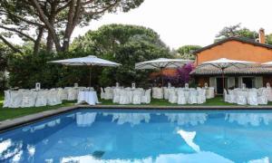 villa ales per feste a roma (5)