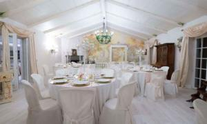 villa ales per feste a roma (7)
