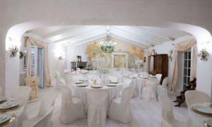 villa ales per feste a roma (8)