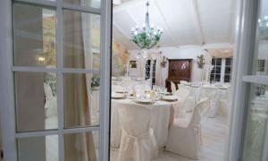 villa ales per feste a roma (9)