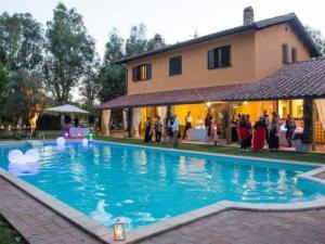 villa cicognani (3)
