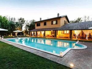 villa cicognani (4)