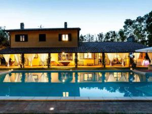 villa cicognani (5)