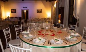 villa cicognani ostia roma (2)